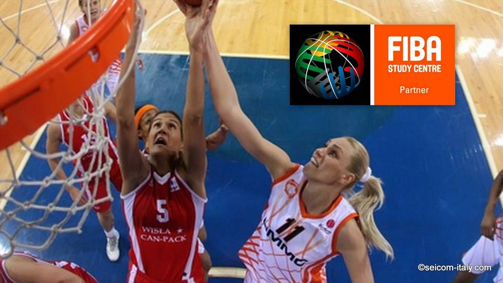 FIBA EuroBasket 2013 SLOVENIA 4 - 22 settembre 2013